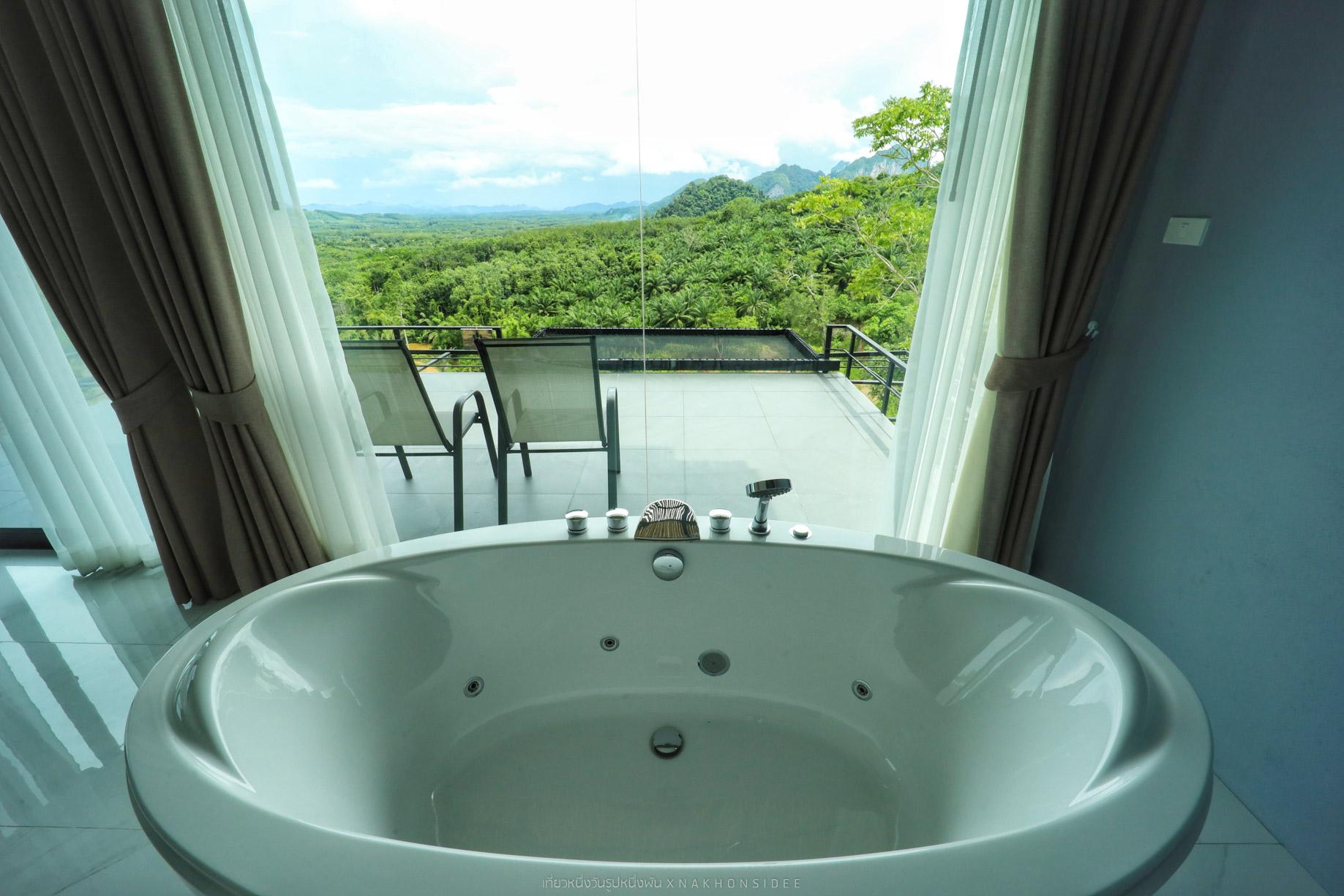 caligo,resort,ที่พักสุราษฎร์,โรงแรม,เขื่อนเชี่ยวหลาน